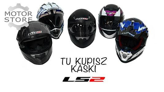 Kaski LS2