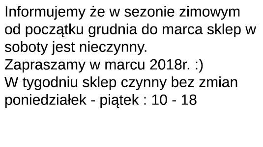 Soboty